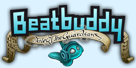 игра beatbuddy tale of the guardians