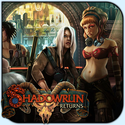 игра shadowrun returns